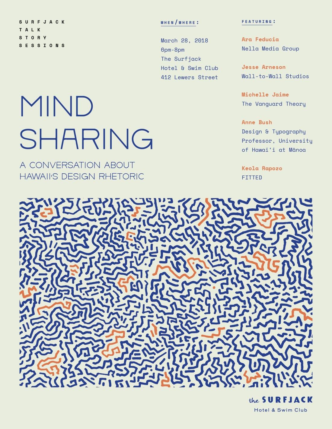 2018 Mind Sharing Poster Surfjack - FINAL.jpg
