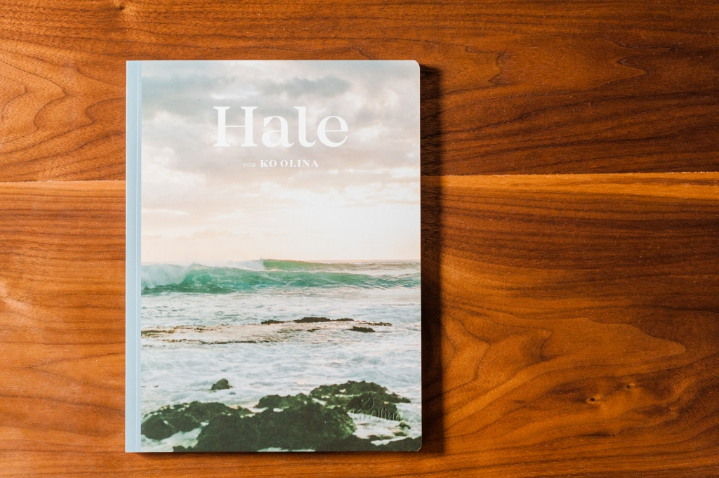 NMG - Hale Cover