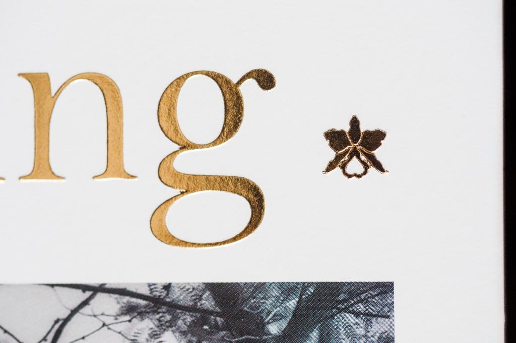 NMG - Living detail